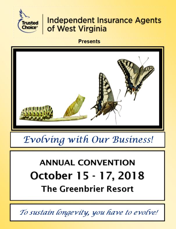 Convention WEbsite Image.JPG