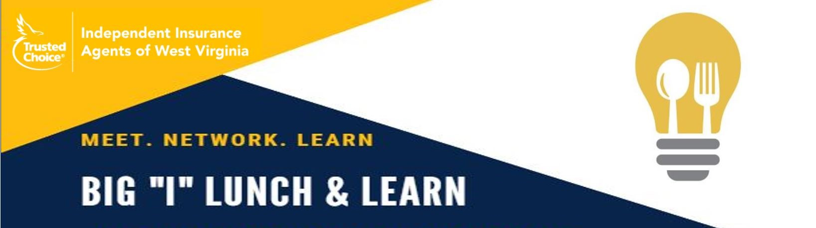 Lunch and Learn Website Banner.JPG