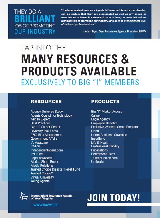 IIAWV Membership Resources.PNG