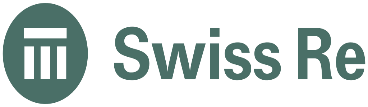 swiss re small logo.png